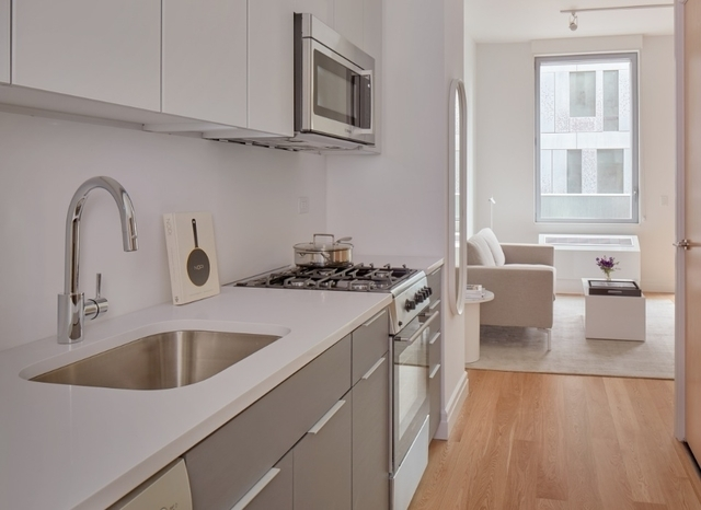 2 Bedrooms, Greenpoint Rental in NYC for $4,329 - Photo 2