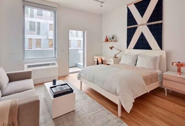2 Bedrooms, Greenpoint Rental in NYC for $4,329 - Photo 1
