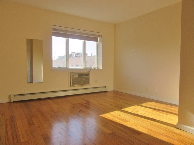 2 Bedrooms, Boerum Hill Rental in NYC for $3,275 - Photo 2