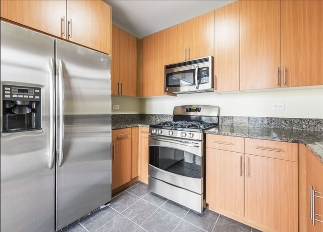 Studio, Chelsea Rental in NYC for $2,949 - Photo 1