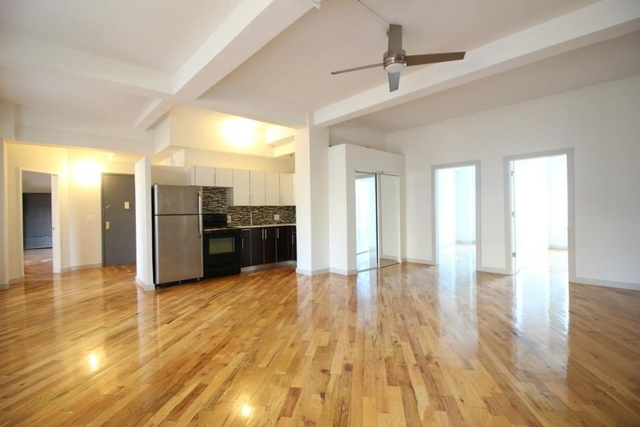 1 Bedroom, Long Island City Rental in NYC for $2,100 - Photo 1