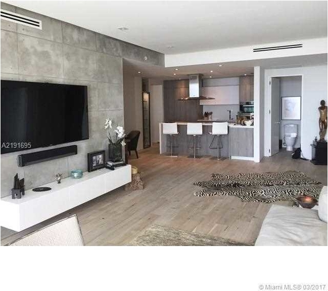 2 Bedrooms, Village of Key Biscayne Rental in Miami, FL for $13,000 - Photo 2