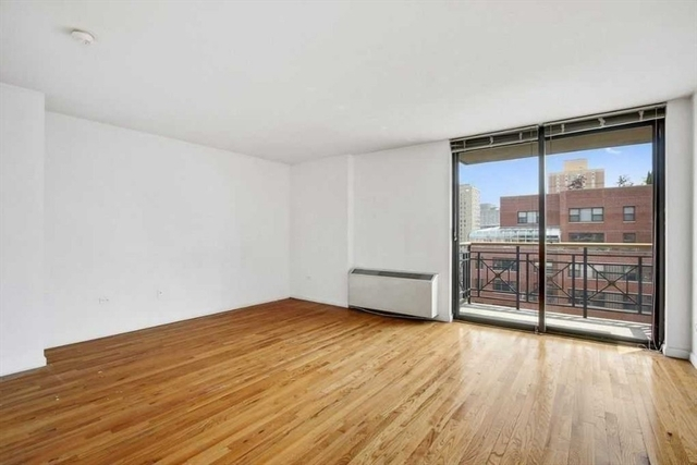 Studio, Rose Hill Rental in NYC for $2,725 - Photo 1