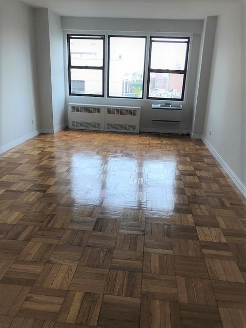 Studio, Gramercy Park Rental in NYC for $2,875 - Photo 1