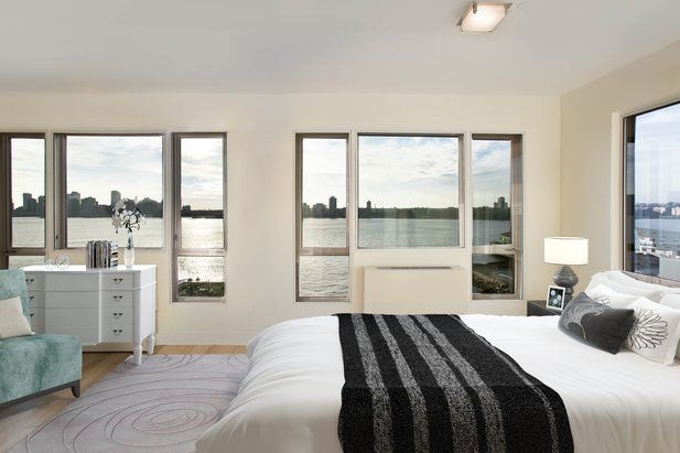 2 Bedrooms, West Village Rental in NYC for $7,100 - Photo 2