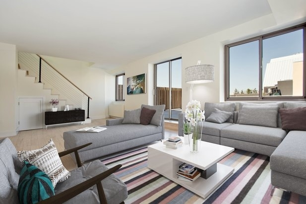 2 Bedrooms, West Village Rental in NYC for $7,100 - Photo 1