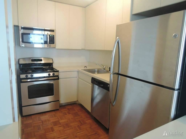 3 Bedrooms, Murray Hill Rental in NYC for $4,850 - Photo 2