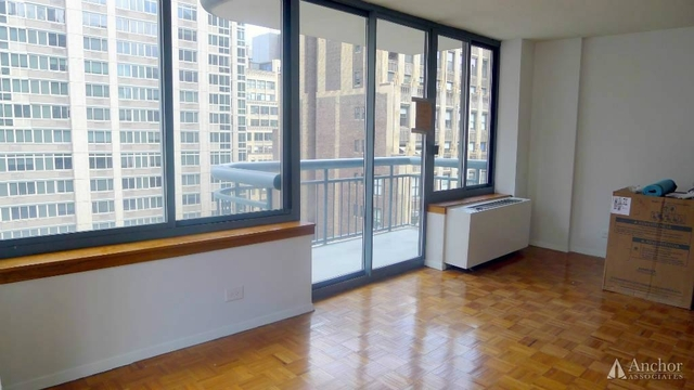 3 Bedrooms, Murray Hill Rental in NYC for $4,850 - Photo 1