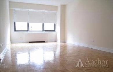 3 Bedrooms, Rose Hill Rental in NYC for $5,600 - Photo 2