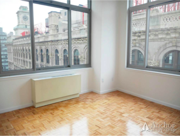 3 Bedrooms, Civic Center Rental in NYC for $5,000 - Photo 1