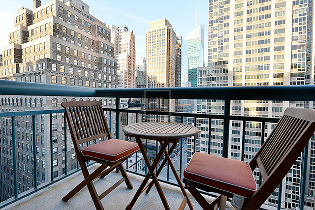 1 Bedroom, Murray Hill Rental in NYC for $3,375 - Photo 1