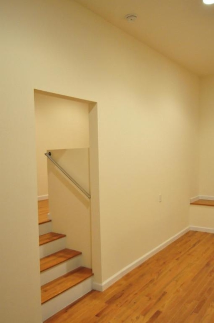 1BR at East Broadway - Photo 1