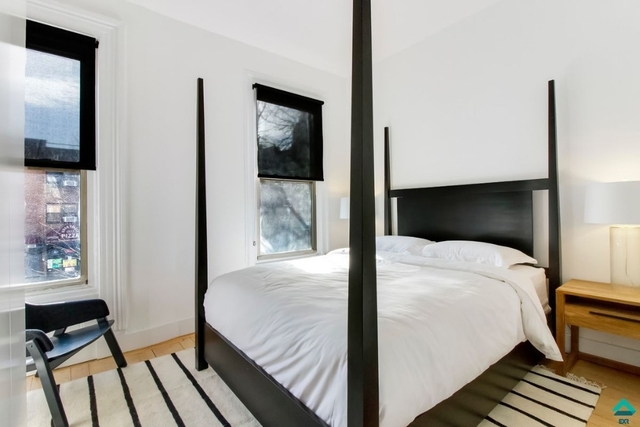 3 Bedrooms, Boerum Hill Rental in NYC for $3,395 - Photo 1