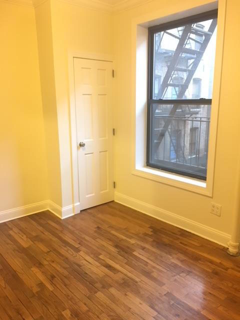 2 Bedrooms, Manhattan Valley Rental in NYC for $2,975 - Photo 1