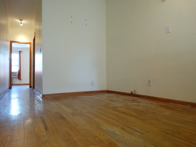 2 Bedrooms, East Williamsburg Rental in NYC for $2,100 - Photo 2