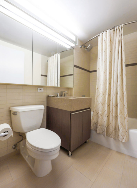 1 Bedroom, Battery Park City Rental in NYC for $3,195 - Photo 1