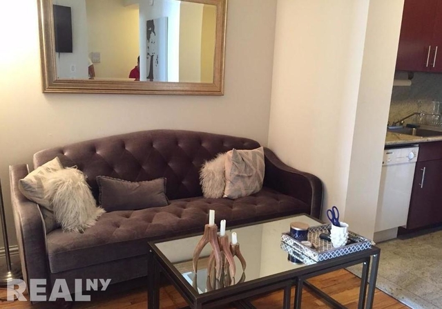 3 Bedrooms, Rose Hill Rental in NYC for $4,230 - Photo 2