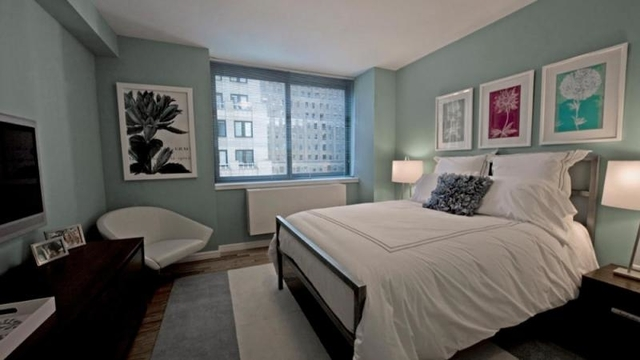 3 Bedrooms, Financial District Rental in NYC for $6,350 - Photo 1