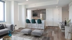 3 Bedrooms, Tribeca Rental in NYC for $12,495 - Photo 2