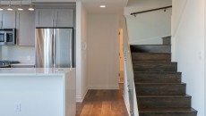 3 Bedrooms, Tribeca Rental in NYC for $15,340 - Photo 1