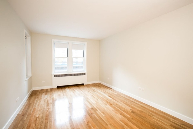 Studio, Chelsea Rental in NYC for $3,350 - Photo 1