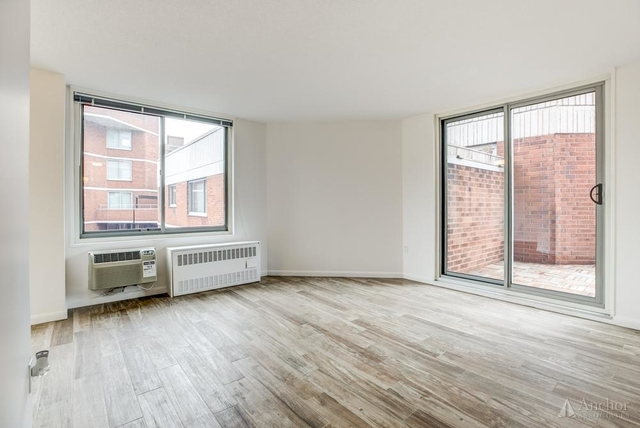 2 Bedrooms, Kips Bay Rental in NYC for $4,070 - Photo 1