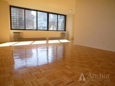 2 Bedrooms, Kips Bay Rental in NYC for $6,050 - Photo 1