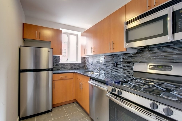 2 Bedrooms, Alphabet City Rental in NYC for $4,430 - Photo 1