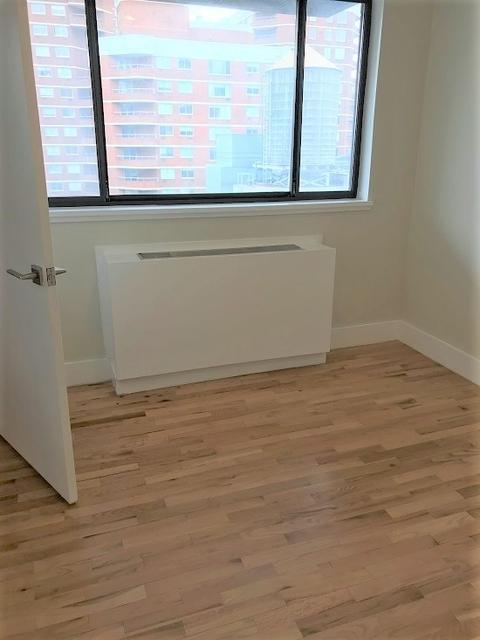 2 Bedrooms, Kips Bay Rental in NYC for $4,750 - Photo 2