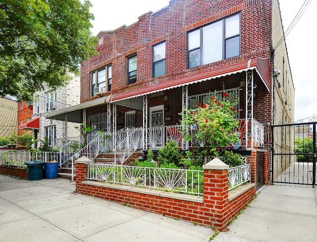 1 Bedroom, Woodside Rental in NYC for $1,850 - Photo 1