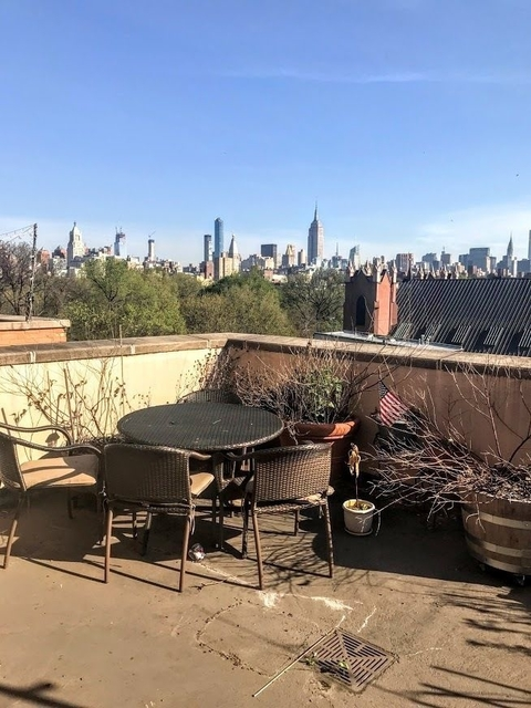 3 Bedrooms, Alphabet City Rental in NYC for $4,230 - Photo 1