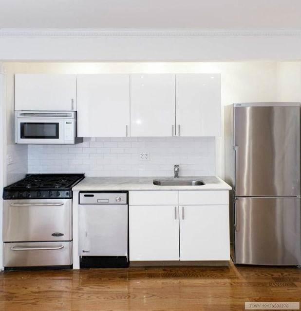 3 Bedrooms, West Village Rental in NYC for $5,000 - Photo 2