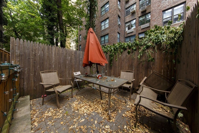 4 Bedrooms, Upper East Side Rental in NYC for $5,800 - Photo 2