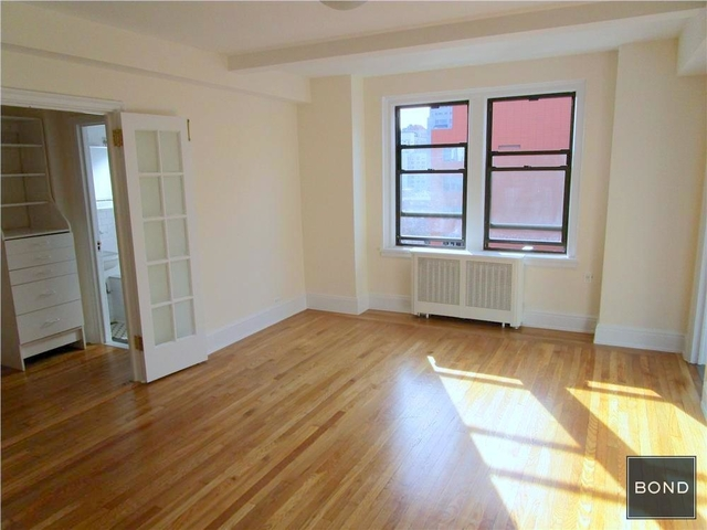 Studio, Gramercy Park Rental in NYC for $2,795 - Photo 1