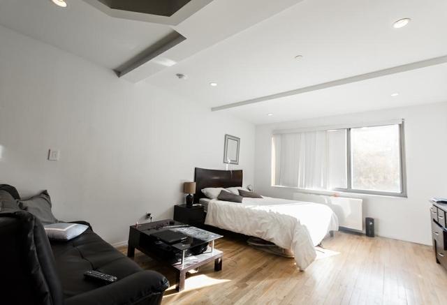 Studio, Alphabet City Rental in NYC for $2,525 - Photo 1