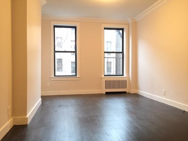 Studio, Yorkville Rental in NYC for $2,299 - Photo 2