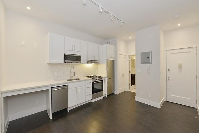 1 Bedroom, Yorkville Rental in NYC for $2,699 - Photo 1