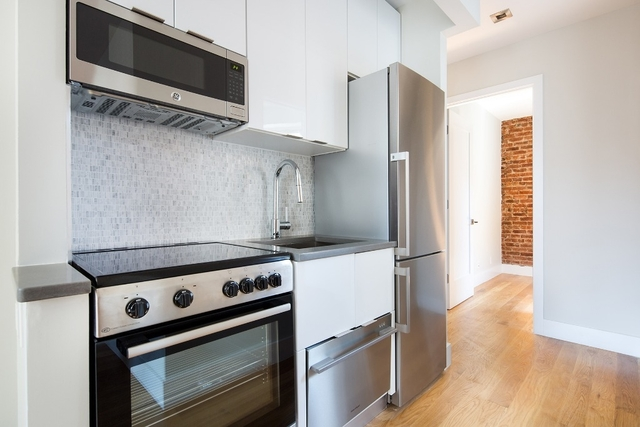 2 Bedrooms, Lower East Side Rental in NYC for $2,533 - Photo 1