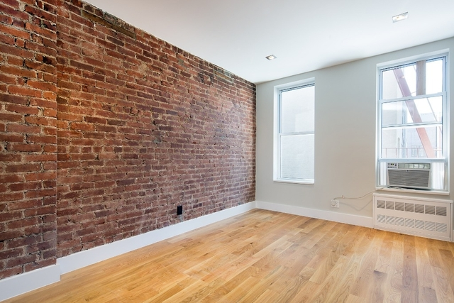2 Bedrooms, Lower East Side Rental in NYC for $2,533 - Photo 2