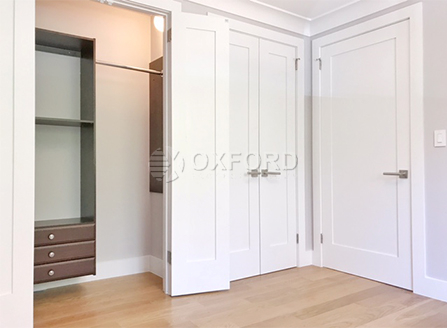 3 Bedrooms, Upper West Side Rental in NYC for $6,000 - Photo 2