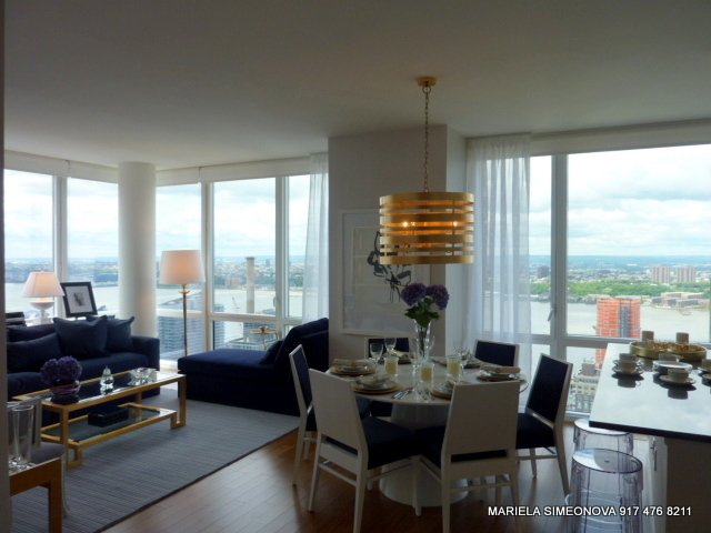 1 Bedroom, Lincoln Square Rental in NYC for $4,100 - Photo 1