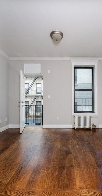 1 Bedroom, Rose Hill Rental in NYC for $3,128 - Photo 2