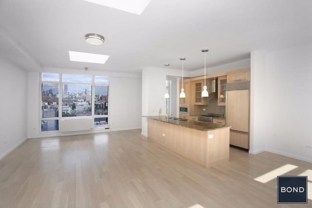 2 Bedrooms, SoHo Rental in NYC for $18,995 - Photo 1
