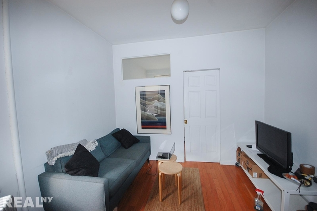 1 Bedroom, Two Bridges Rental in NYC for $2,185 - Photo 2