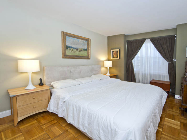 2 Bedrooms, Cooperative Village Rental in NYC for $2,875 - Photo 2