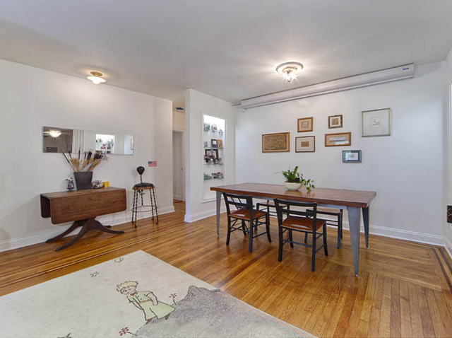 2 Bedrooms, Cooperative Village Rental in NYC for $2,950 - Photo 2