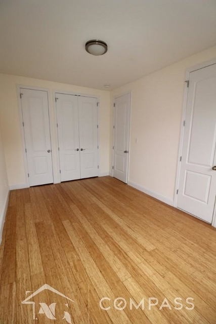 1 Bedroom, Flatbush Rental in NYC for $2,195 - Photo 1