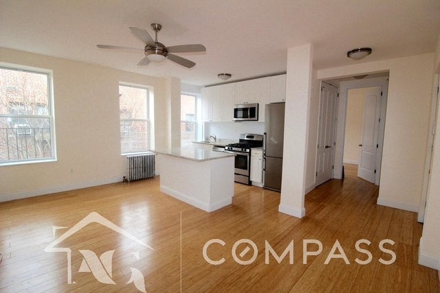 1 Bedroom, Flatbush Rental in NYC for $2,195 - Photo 2