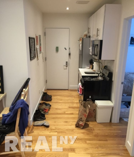 3 Bedrooms, Bowery Rental in NYC for $4,299 - Photo 2