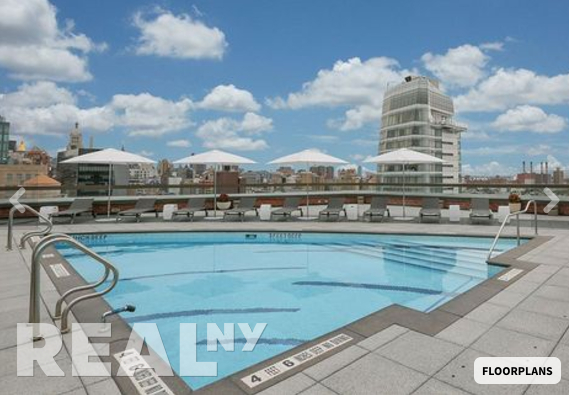 1 Bedroom, NoHo Rental in NYC for $5,200 - Photo 1